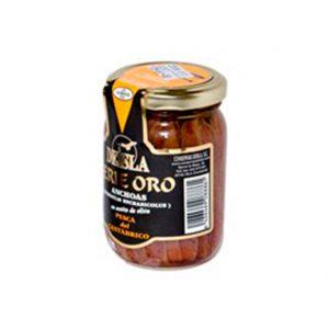 anchoas-220g