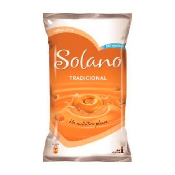 caramelos-solano-cafe-leche-sin-azucar