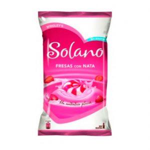 caramelos-solano-fresa-nata
