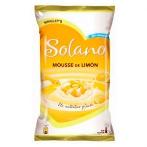 caramelos-solano-limon