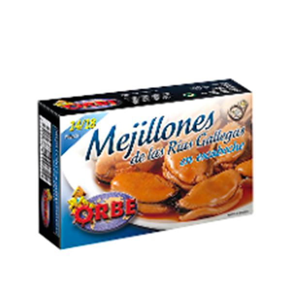 mejillones-rias-gallegas-orbe