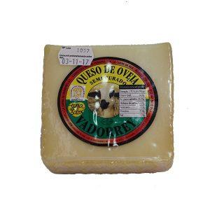 queso-semicurado-vadorrey