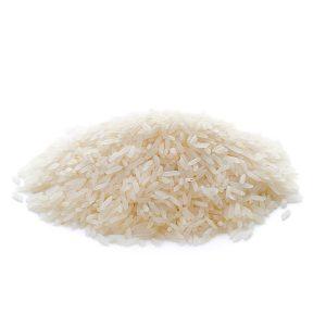 arroz-delta-del-ebro-1