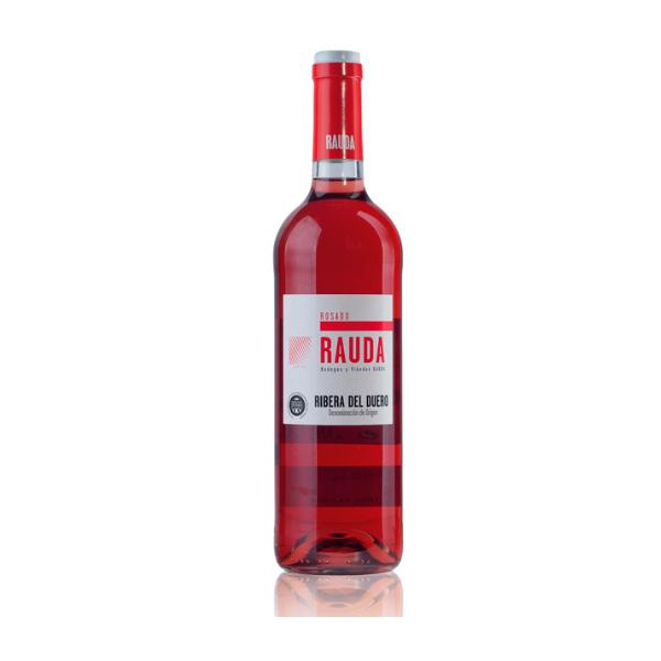 vino-rosado-rauda