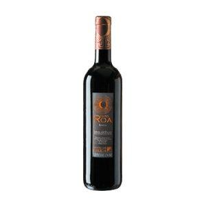 vino-tinto-roa-reserva