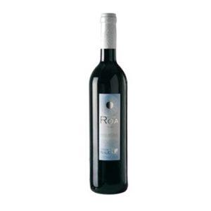 vino-tinto-roa-roble